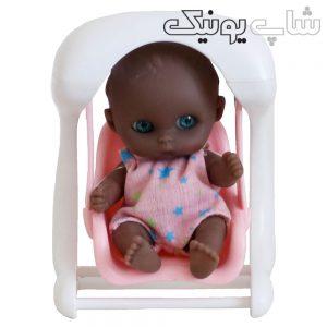 اسباب بازی مدل نوزاد