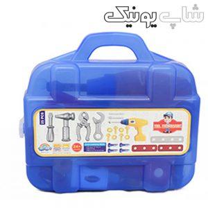 اسباب بازی ابزار کودک (3)