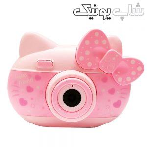 اسباب بازی حباب ساز طرح دوربین (1)