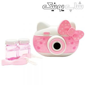 اسباب بازی حباب ساز طرح دوربین (5)
