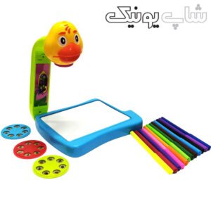 بازی آموزش نقاشی (1)
